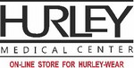 Hurley On-line Store